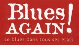 Blues-again