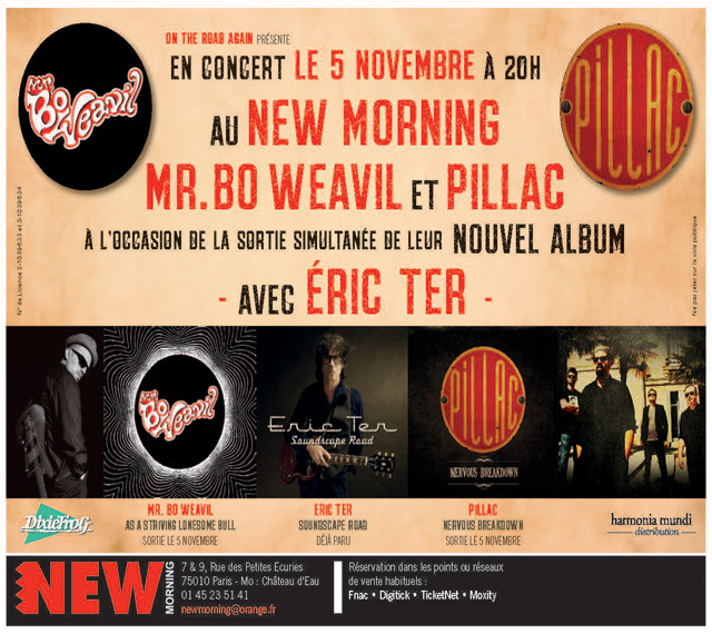 eric-ter-flyer-concert-new-morning-2013-web