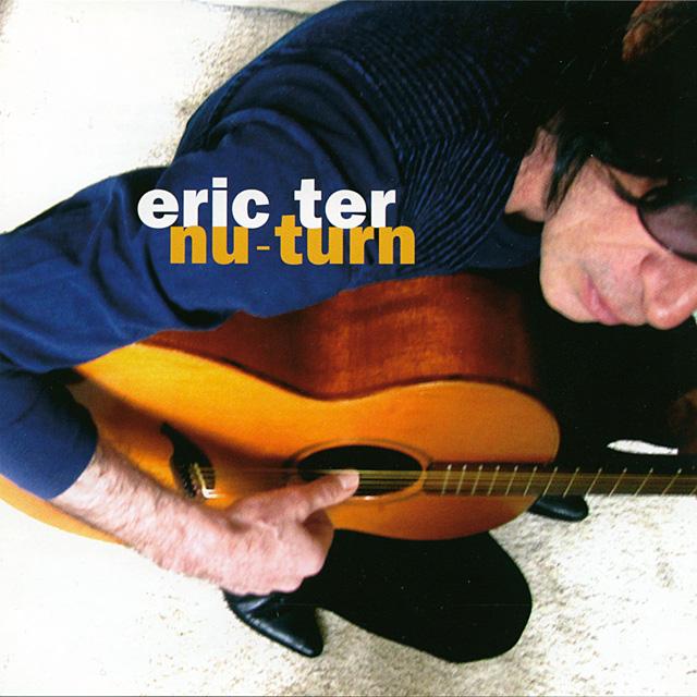 eric-ter-nu-turn-album-Bluesiac-Brennus-guitar-music