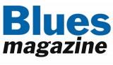 logo-BluesMagazine