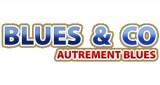 logo_blues_co