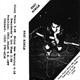 Eric-Ter-Different-Wires-album-1993