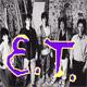 Eric-Ter-E-T-album-1995