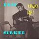 Eric-Ter-Funky-Bop-Album-1975