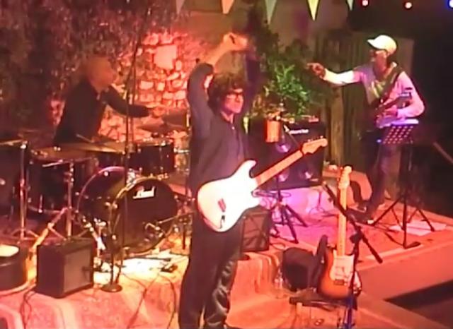 Eric-Ter-Live-Nargis-Martin-pecheur-2013-2015