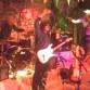 Eric-Ter-Live-Nargis-Martin-pecheur-2013-2015 thumbnail