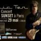 Eric-Ter-Soundscape-Road-Concert-au-Sunset-29-mai-2013-2 thumbnail