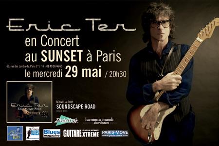 Eric-Ter-Soundscape-Road-Concert-au-Sunset-29-mai-2013-2