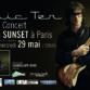 Eric-Ter-Soundscape-Road-Concert-au-Sunset-29-mai-2013 thumbnail
