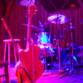Eric-Ter-Stage-Matos-le-Zebre-Paris thumbnail