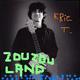 Eric-Ter-Zouzou-land-Album-1985-88