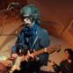 Eric-Ter-concert-sunset-paris-funky-blues-groove-quintet-1 thumbnail