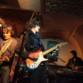 Eric-Ter-concert-sunset-paris-funky-blues-groove-quintet-2 thumbnail
