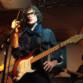 Eric-Ter-concert-sunset-paris-funky-blues-groove-quintet-3 thumbnail