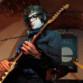 Eric-Ter-concert-sunset-paris-funky-blues-groove-quintet-4 thumbnail