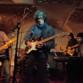 Eric-Ter-concert-sunset-paris-funky-blues-groove-quintet-5 thumbnail