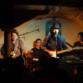 Eric-Ter-concert-sunset-paris-funky-blues-groove-quintet-7 thumbnail