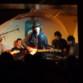 Eric-Ter-concert-sunset-paris-funky-blues-groove-quintet-8 thumbnail