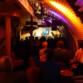 Eric-Ter-concert-sunset-paris-funky-blues-groove-quintet-9 thumbnail