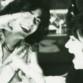 Ter-Frentzel-topla-1977 thumbnail