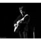 eric-ter-auteur-compositeur-songwriter-guitariste-musique-funky-blues-groove-folk-rock-03 thumbnail