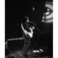 eric-ter-auteur-compositeur-songwriter-guitariste-musique-funky-blues-groove-folk-rock-04 thumbnail