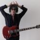 eric-ter-auteur-compositeur-songwriter-guitariste-musique-funky-blues-groove-folk-rock-05 thumbnail