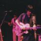 eric-ter-auteur-compositeur-songwriter-guitariste-musique-funky-blues-groove-folk-rock-06 thumbnail