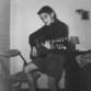 eric-ter-auteur-compositeur-songwriter-guitariste-musique-funky-blues-groove-folk-rock-08 thumbnail