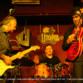 eric-ter-auteur-compositeur-songwriter-guitariste-musique-funky-blues-groove-folk-rock-09 thumbnail