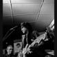 eric-ter-auteur-compositeur-songwriter-guitariste-musique-funky-blues-groove-folk-rock-10 thumbnail