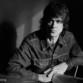 eric-ter-auteur-compositeur-songwriter-guitariste-musique-funky-blues-groove-folk-rock-11 thumbnail
