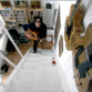 eric-ter-auteur-compositeur-songwriter-guitariste-musique-funky-blues-groove-folk-rock-13 thumbnail