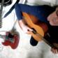 eric-ter-auteur-compositeur-songwriter-guitariste-musique-funky-blues-groove-folk-rock-14 thumbnail