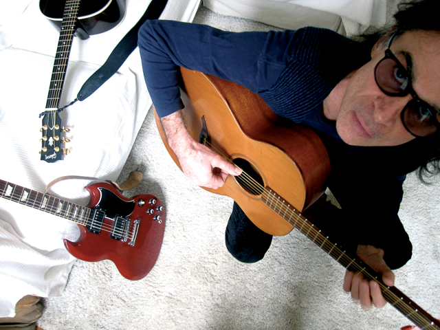 eric-ter-auteur-compositeur-songwriter-guitariste-musique-funky-blues-groove-folk-rock-14