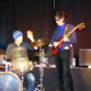 Concert Groove à Chamarande thumbnail