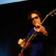 Concert Blues Chamarande thumbnail