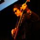 Concert Chamarande thumbnail
