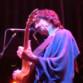 eric-ter-auteur-compositeur-songwriter-guitariste-musique-funky-blues-groove-folk-rock-2-01 thumbnail
