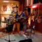eric-ter-auteur-compositeur-songwriter-guitariste-musique-funky-blues-groove-folk-rock-2-03 thumbnail