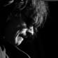 eric-ter-auteur-compositeur-songwriter-guitariste-musique-funky-blues-groove-folk-rock-21 thumbnail