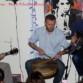 eric-ter-auteur-compositeur-songwriter-guitariste-musique-funky-blues-groove-folk-rock-24 thumbnail