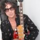 eric-ter-auteur-compositeur-songwriter-guitariste-musique-funky-blues-groove-folk-rock-25 thumbnail