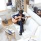eric-ter-auteur-compositeur-songwriter-guitariste-musique-funky-blues-groove-folk-rock-28 thumbnail