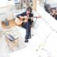 eric-ter-auteur-compositeur-songwriter-guitariste-musique-funky-blues-groove-folk-rock-29 thumbnail