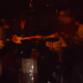 eric-ter-auteur-compositeur-songwriter-guitariste-musique-funky-blues-groove-folk-rock-3- thumbnail