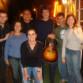 eric-ter-auteur-compositeur-songwriter-guitariste-musique-funky-blues-groove-folk-rock-3--2 thumbnail