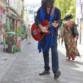 eric-ter-auteur-compositeur-songwriter-guitariste-musique-funky-blues-groove-folk-rock-31 thumbnail