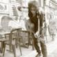 eric-ter-auteur-compositeur-songwriter-guitariste-musique-funky-blues-groove-folk-rock-32 thumbnail
