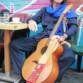 eric-ter-auteur-compositeur-songwriter-guitariste-musique-funky-blues-groove-folk-rock-33 thumbnail
